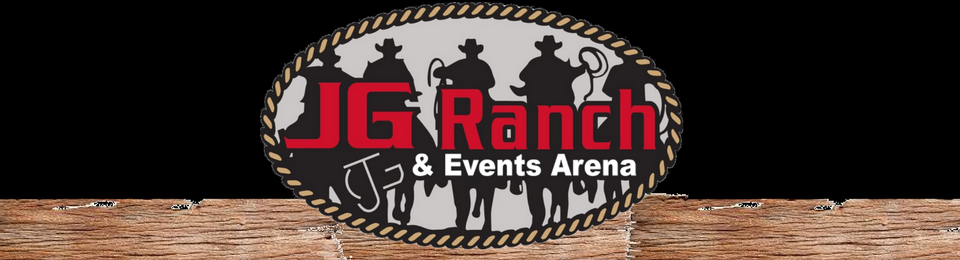 JG Ranch & Events Arena